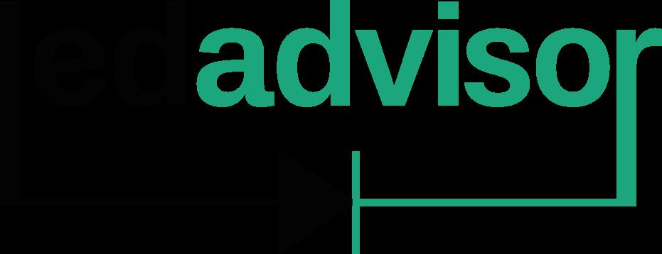 LedAdvisor